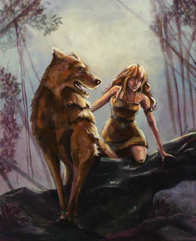 20171002-dana-tri-girlandwolf-02