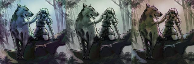 20171002-dana-tri-girlandwolf-04 (1)