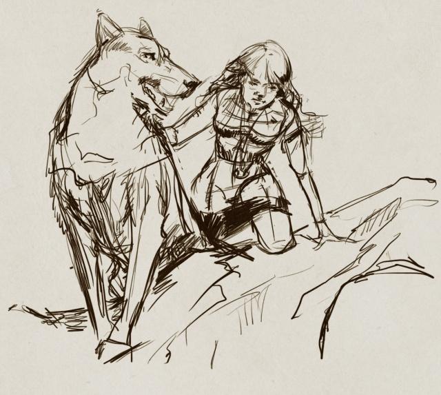 20171002-dana-tri-girlandwolf-05