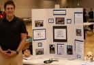 National Student Medical Association